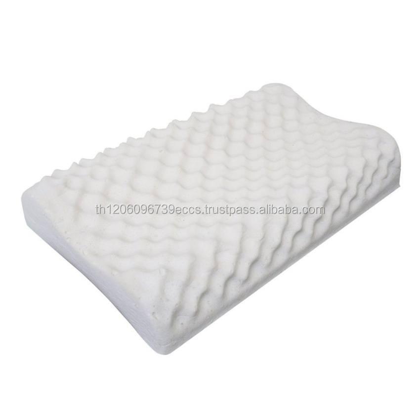 OEM Latex Pillow Thailand OEM Factory Latex pillow - Jozy Mattress | Jozy.net