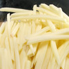 /product-detail/frozen-french-fries-62000583272.html