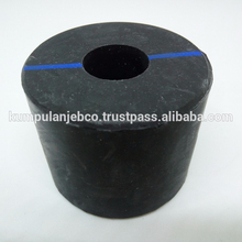 Best Selling Industrial parts High Quality Rubber Mount 83476