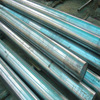 Cold Drawn Carbon Steel Round Bar / Turkish