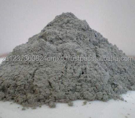 Fly Ash High Quality With Cheap Competitive Price