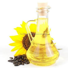 California refined sunflower oil good cooking oil
