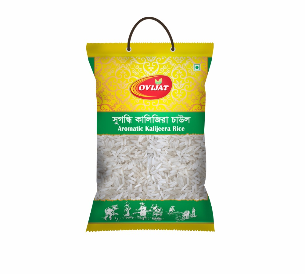 OVIJAT Aromatic Rice