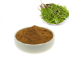 100% Pure Organic Neem Leaves, Seeds Powder Extrats