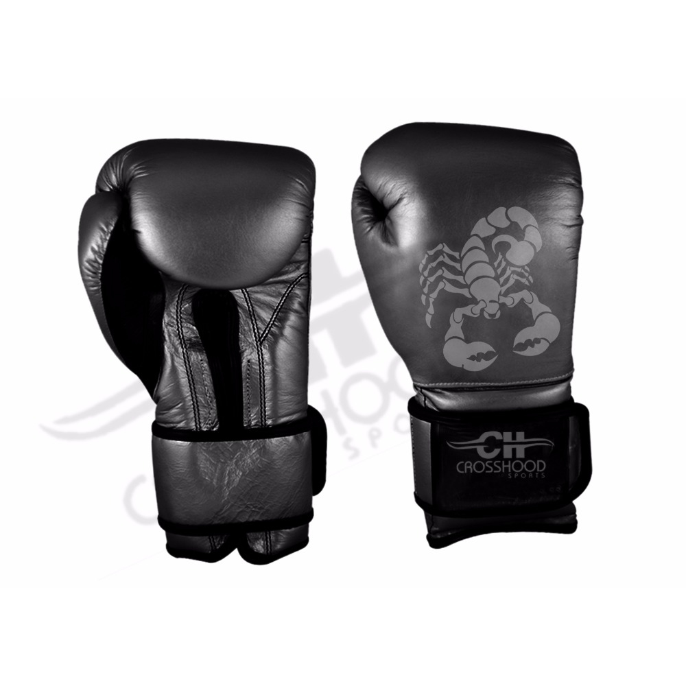 Pakistan Supplier Custom Made Ringside Boxing Gloves Importers with Good Quality