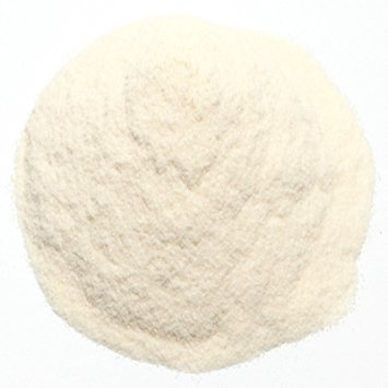Food Thickeners Agar agar powder