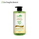 Deary Green Tea Oil-control Refreshing Shower Gel, OEM&ODM available