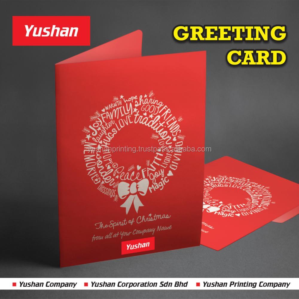 Low price wholesale custom cards printing oukasfo low price wholesale custom cards printing m4hsunfo