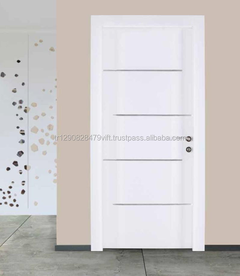 High Quality Bright Lacquer Door - Buy High Quality Interior Doors Product on Alibaba.com & High Quality Bright Lacquer Door - Buy High Quality Interior Doors ...