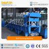 Best Roll Forming Machine at Reasonable Price