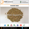 100% Organic Best Quality Coriander Seeds for Sale
