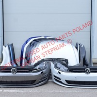 USED ORIGINAL CAR PARTS VW GOLF