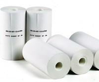 Cheat price Roll Sublimation Paper for Heat Transfer Printing