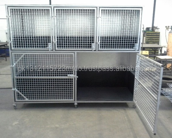 Latest Designed Cages, animal cages, large animal cages, large animal cages for sale