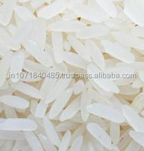 Good Quality Ponni Rice for Sale