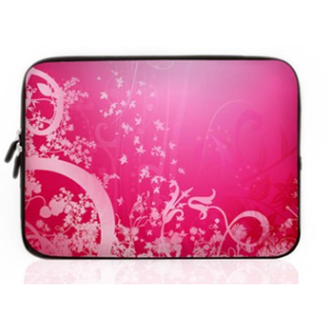 Singapore Ladies Laptop Sleeve Bag Making Materials Neoprene