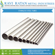 Quality Assured Carbon Steel Seamless Pipes - API5L from Trusted Manufacturer