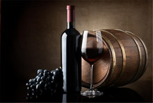Best Quality of Red Wine Brand and Red Wine Price in Australia