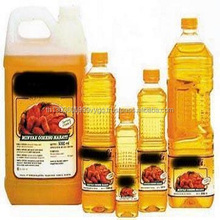 High Quality RBD Palm Oil