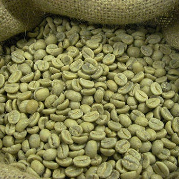 Cut Down Cost Price Robusta Coffee/Arabica Green Coffee Beans
