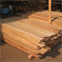 SPRUCE SAWN WOOD / LUMBER AVAILABLE, PINE WOOD LUMBER, AMERICAN WALNUT LUMBER /LOGS TIMBER