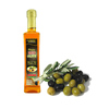 OEM/ODM Pure Extra Virgin Red Olive Oil with Vitamin E