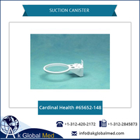 Cardinal Health 65652 148 Surgical Disposable