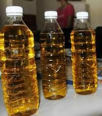 . Used cooking oil for biodiesel for sale