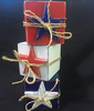 /product-detail/3-wooden-cubes-american-flag-design-50035402184.html
