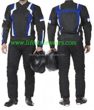 suits winter thermal suit outdoor work suit waterproof thermal suit