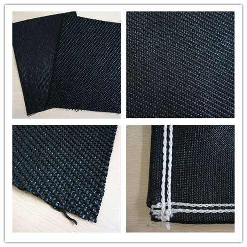 BIOTUBE - HOT ITEM !!! Geotextile for Sludge Desludging and Water FIlter Bag . GRAB NOW !!