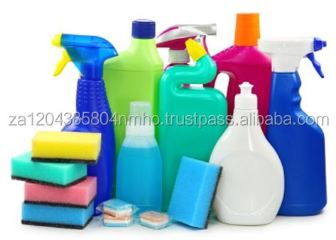 Detergents, powder, gel, liquid, toiletries, bathing soaps, perfumes, washing detergents, fragrance
