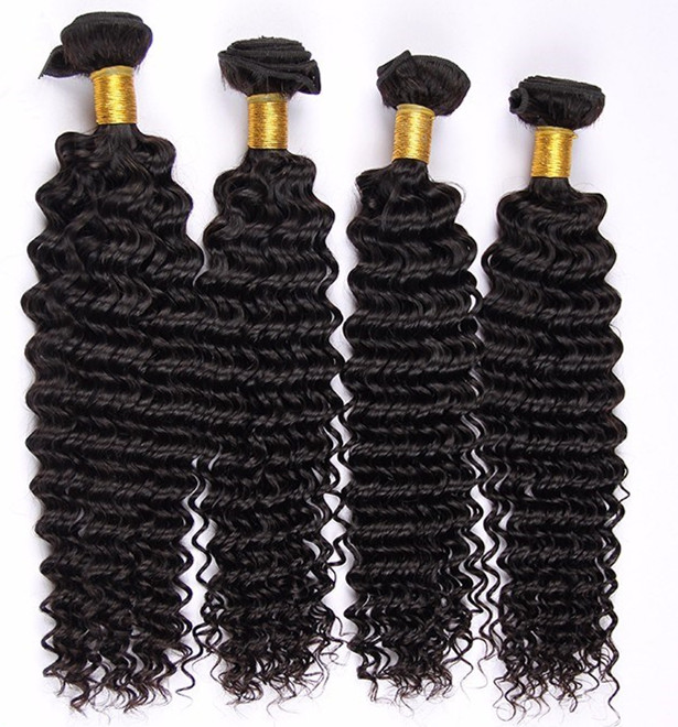 New Products Fully Hair Building Fibers Best Human Hair Extension