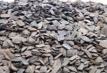 Quality Pig iron scrap 10-80 mm for sale