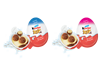 Kinder Joy with SURPRISE Egg 20g with Toy