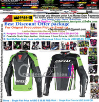 Super Rider D-Dry Jacket | Blackfoot Online Store | Motorcycle Gear