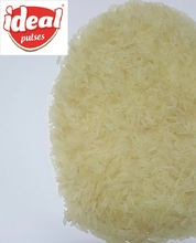 Indian Long Grain Rice for sale