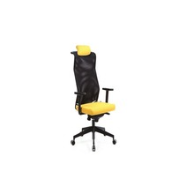 BEST PRICE HIGH QUALITY OFFICE CHAIR EXECUTIVE MESH ERGONOMI BUROSIT FILE 9 OFFICE CHAIR