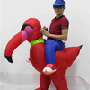 /product-detail/inflatable-turkey-rider-animal-riding-dress-ride-on-costume-for-kids-62006883337.html