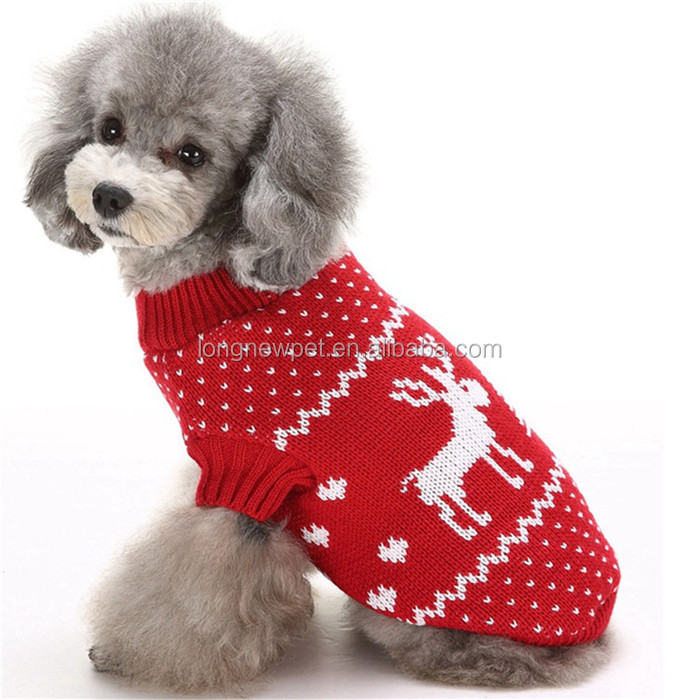Christmas Dog Jumper_.jpg