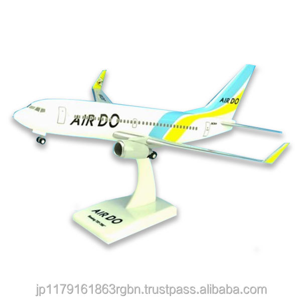 1/200 scale KB wings AIR DO JA01AN 1 diecast model aircraft , diecast airplane created by Japan