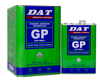 DAT CRL432 General Purpose Low Smell Rubber Adhesive Glue