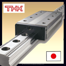 Practical THK LM guide with long service lives , other machinery also available
