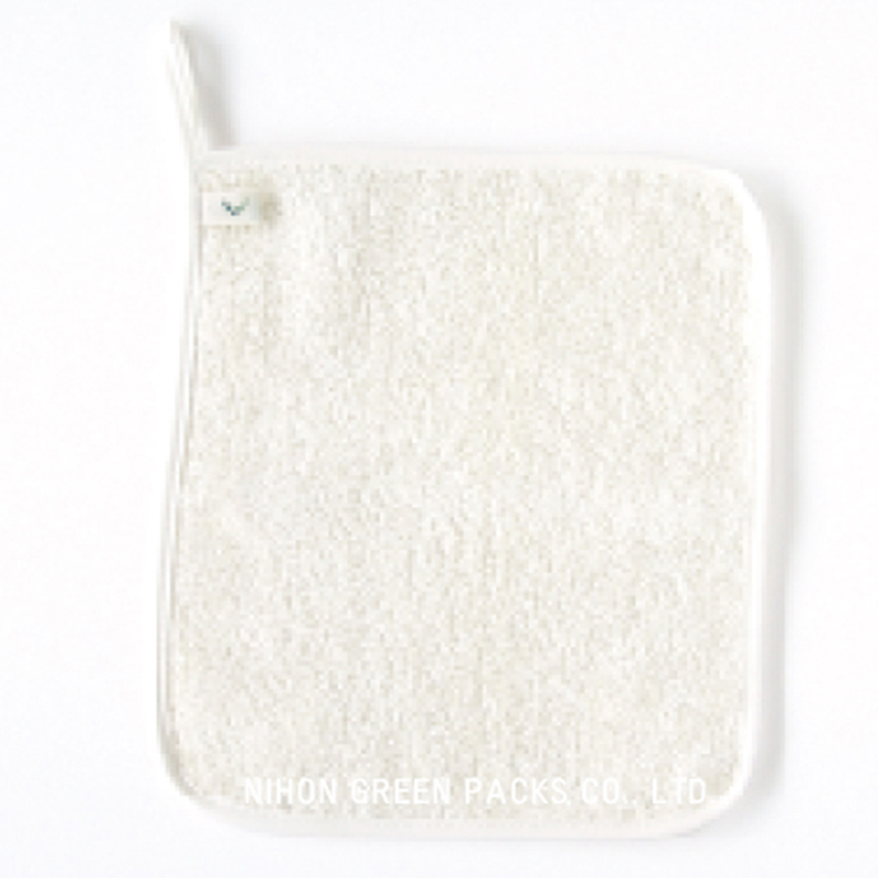 Good product bath towel used for skin smooth and refreshed