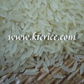 Thai Parboiled Rice 100% Sortex Premium Grade (Light Gold and Gold color)
