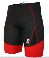 Cycling Wear MTB Shorts Triathlon Wear Cycling Superior