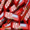 KIT KAT CHOCOLATE FOR SALE
