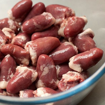 BEST PROCESSED FROZEN/FRESH CHICKEN GIZZARDS,LIVER, HEARTS AND OTHERS FOR SALE