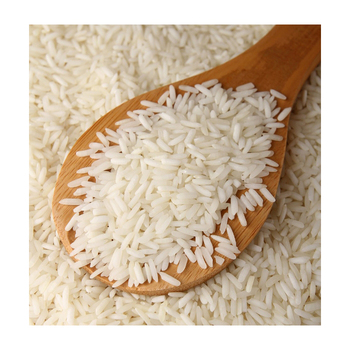 Basmati Rice For Cooker Rice