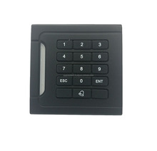 Door Access- Pin & Card Standalone Access Control SE 50